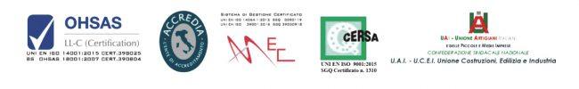 certificazioni-la-fenice-srl-roma
