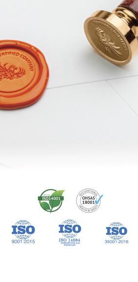 certificazioni-qualita-appalti-roma