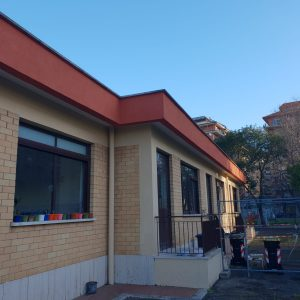 edilizia residenziale4 (1)