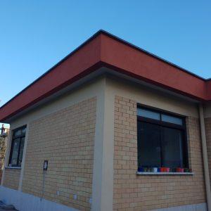edilizia residenziale4 (4)