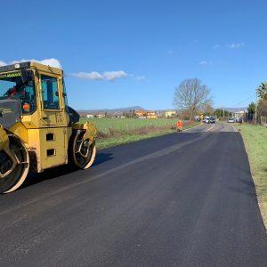 lavori stradali (1)