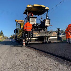 lavori stradali (2)